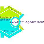 Excell Cis Agencement